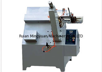 Chiny High Performance Paper Cake Baking Cup Machine With Oil Adding System dostawca