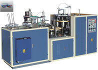 Commercial Automatic Disposable Bowl Making Machine High Performance CE Approved